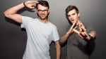 chainsmokers_colin_gray_001