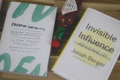 booksbread_herindigo-6-of-6